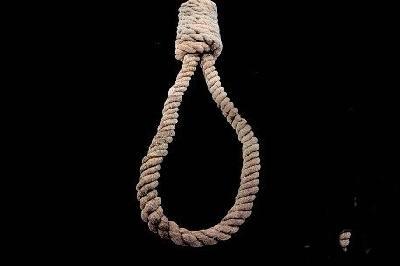 انتحار فتاة بنواحي إمزورن إقليم الحسيمة