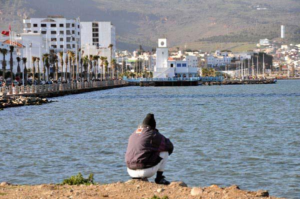 شعراء الأمازيغية يبحثون في ذاكرتهم الشفاهية