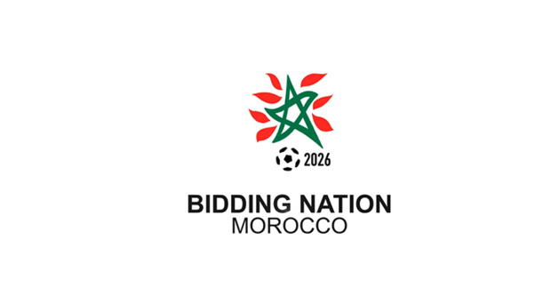 بالفيديو : الشعار الرسمي لحملة تنظيم كأس العالم 2026 في المغرب