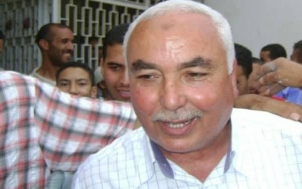 """رئيس بلدية سلوان """"حسن لغريسي"""" يمشي على خطى رئيس الحكومة :المشاكل لا تحصى والصمت سيد الموقف"""