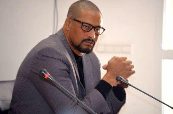 تهـنئـة: بمنـاسبة إزديـاد فـراش الفاعل السياسي بإقليم الدريوش محمد طــوري بـمولود جديد