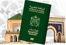 جواز السفر البيوميتري يتسبب في فوضى عارمة بالقنصيات المغربية بإسبانيا
