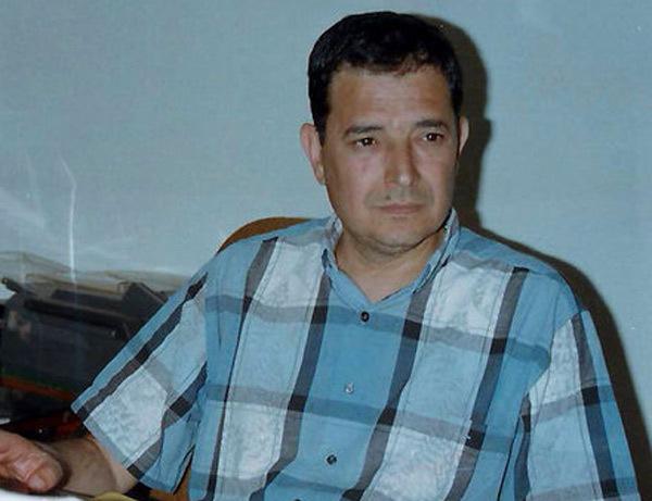 رحيل الدكتور بوشطروش خسارة كبرى تصيب الإقليم مرة أخرى في رحيل أحد الأبناء