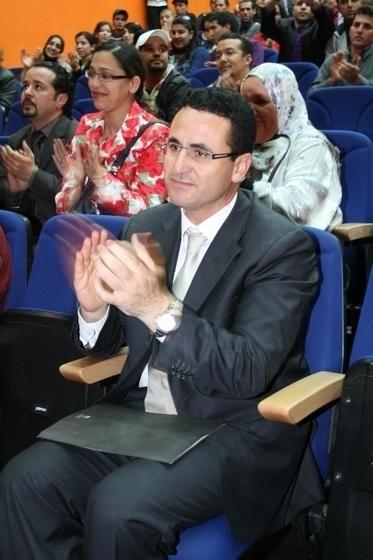 مدينة الحسيمة تحظى بشرف احتضان الاحتفال باليوم الوطني للمسرح