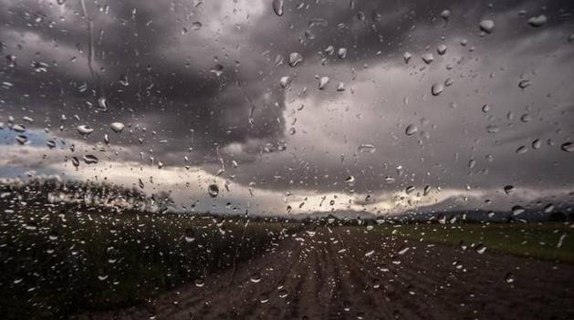 توقعات أحوال الطقس الأحد في المغرب .. أمطار رعدية و طقس بارد
