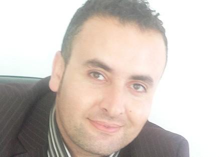 محمد السادس ومغرب الأوراش الكبرى