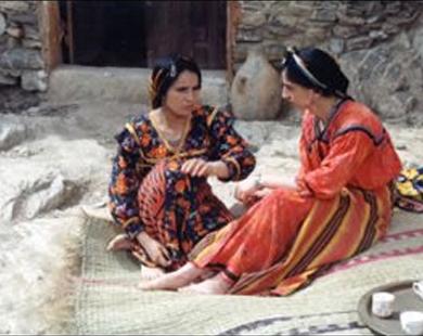 """الحسيمة  تحتضن ندوة كبرى حول  """"الإبداع الأدبي الأمازيغي بين الذاكرة والتخييل"""""""