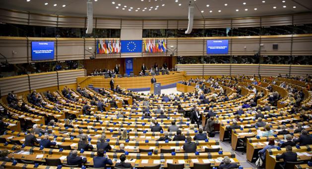 القسم الأوروبي للعمل الخارجي .. البوليساريو ليست لها أية صفة لتمثيل مصالح الصحراويين