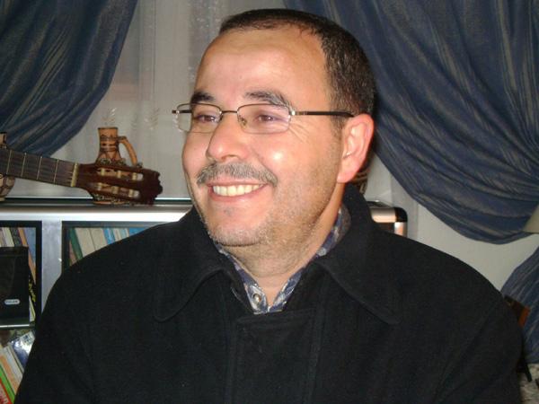 حوار مع السيد عبد المالك بوغابة رئيس الجمعية المتوسطية للسياحة بالريف بالحسيمة