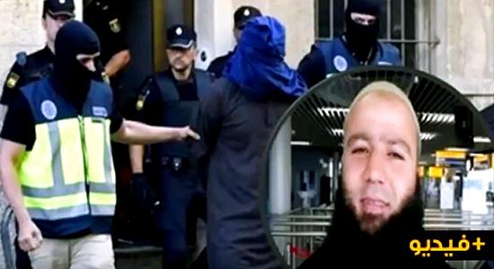 مثير: تسريب صوتي للداعية طارق بن علي.. عذبوني لدرجة لم أعد أقوى على المشي ونتفوا لحيتي
