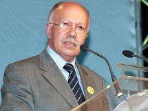 خالد الناصري : المغرب بلد ديمقراطي ويعترف بحق المواطن في الاحتجاج بكل حرية وتلقائية