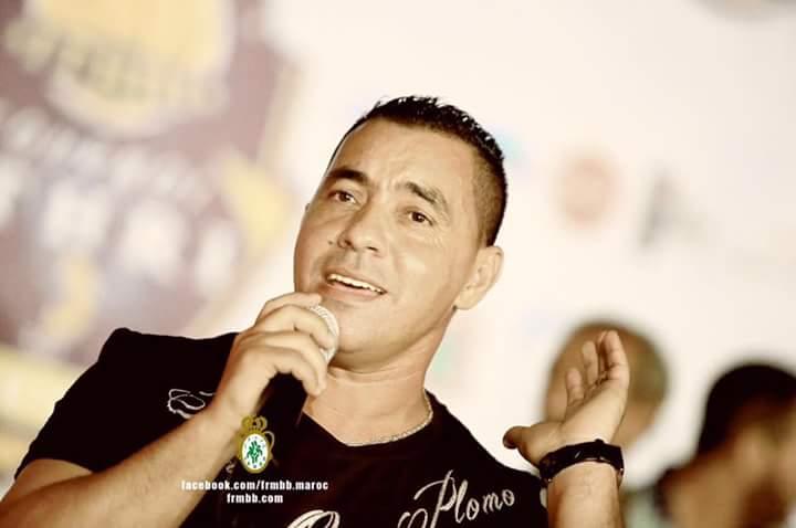 ناظور24 تُهنئ الفنان الناظوري عبدالقادر أرياف بمناسبة عيد ميلاده