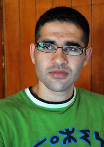 الهوية مغربية طبعا