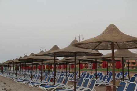 ريع الشواطئ يورط منتخبين ورؤساء جماعات في عمليات ابتزاز