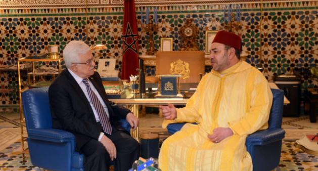 الاتحاد البرلماني العربي يشيد بالدور المحوري الذي يضطلع به جلالة الملك في الدفاع عن حقوق الشعب الفلسطيني