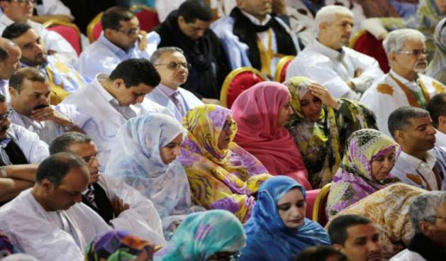 المغرب.. فتوى شرعية نادرة في تاريخ العالم الإسلامي