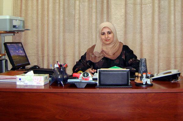 سعاد شيخي : استجابة للاحتياجات الأسرية..جمعية الصفاء بالحسيمة تنضم لعالم المرأة