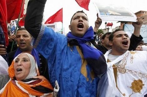 مركز تفكير: ثوابت المغرب بخصوص صحرائه تحظى بدعم واسع من قبل المجموعة الدولية