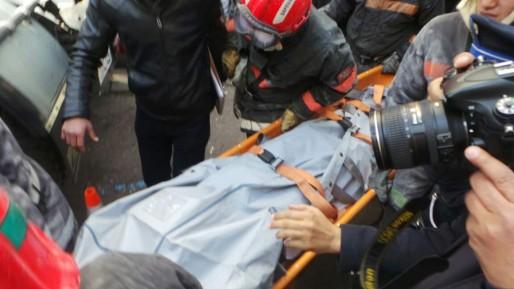 عاجل : شرطي يقتل رئيسه المباشر