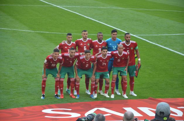 رونار يكشف عن اللائحة النهائية لمواجهة مالاوي في إقصائيات كأس أفريقيا 2019 بالكاميرون
