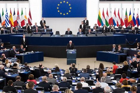 البرلمان الأوروبي.. الدبلوماسية المغربية تُحبط مؤامرة لأعداء الوحدة الترابية
