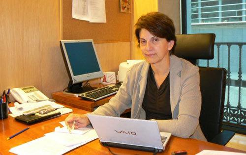 نائبة من الحزب الاشتراكي العمالي الإسباني تقترح تعليق التأشيرات ما بين المغرب و الاتحاد الأوروبي.