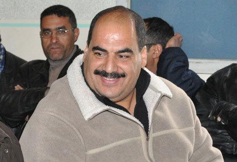 فيصل أوسار، عضو بالكونغرس العالمي الأمازيغي: المطالبة بالحكم الذاتي للريف تستدعي تنظيم استفتاء شعبي