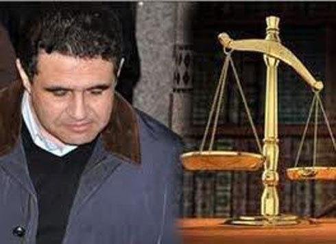 الحكم في ملف طارق يحيى يوم الـ10 يناير