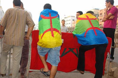 هل يُصبحُ رأس السنة الأمازيغية عيدا وطنيا؟