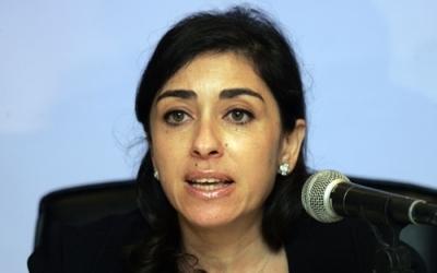 والد الطفلة شيماء يقاضي الوزير الأول ووزيرة الصحة بتهمة التقصير