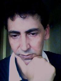 بالشفاء العاجل للزميل محمد فارس.