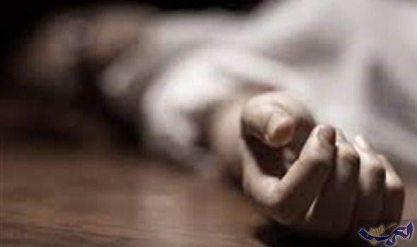 موصيبة هادي  : محاولة انتحار شابة بالناظور وهادي العلاقة ديالها بالكوكايين !