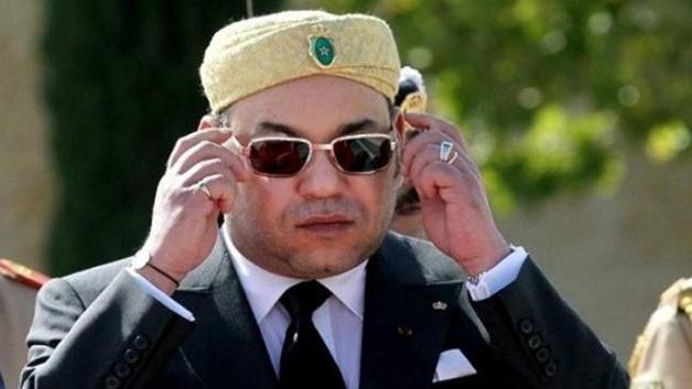 الملك محمد السادس : لا فرق بين غني وفقير في اداء الخدمة العسكرية