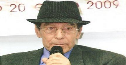 الدكتور الإدريسي: ما وقع في الحسيمة منهج لتخويف وترويع الملك من الريفيين