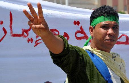 الشبكة الأمازيغية من أجل المواطنة ترفض الدستور الممنوح و تدعو لدعم خرجات 20 مارس