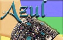 صحفي بالاذاعة الامازيغية يرفض تحية الاسلام