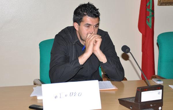 ندوة فكرية بالناظور: الخطاب الملكي الأخير لغز لوبيات الفساد بالمغرب