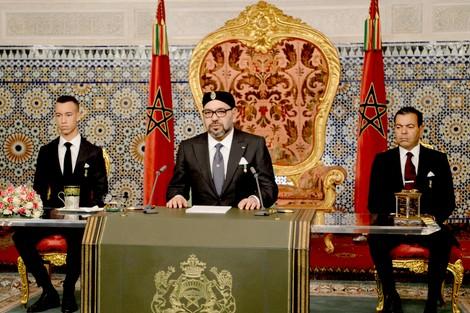 """الأمم المتحدة تؤكد مجددا دعمها """" لحوار معزز"""" بين المغرب والجزائر"""