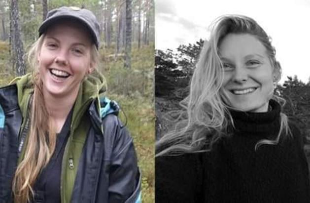 وصول وفد أمني نرويجي دانماركي إلى مراكش للوقوف على مجريات الأبحاث
