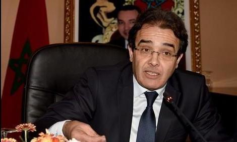 بنعتيق: الخدمات المقدمة لمغاربة العالم عرفت تطورا ملحوظا
