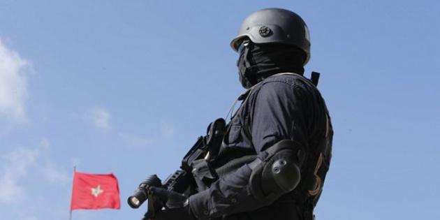 """الـ""""بسيخ"""" يوقف مواطناً سويسرياً له علاقة بالموقوفين في قضية مقتل السائحتين بإمليل"""
