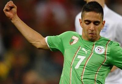 بودبوز: مواجهة المغرب العربي بملعب مراكش أفضل لنا