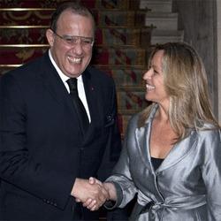 España indemnizará a Marruecos con 100 millones de euros por la guerra del Rif librada hace 90 años Trinidad