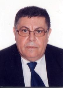 مؤرخ إسباني يثمن  مشروع الدستور المغربي الجديد