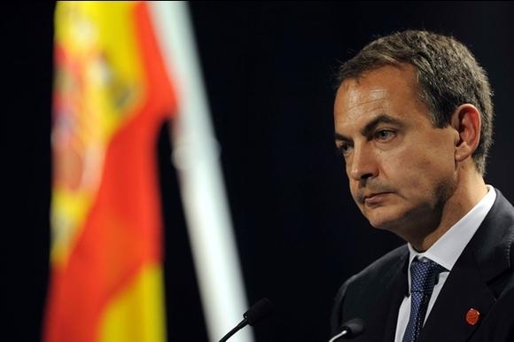 الإعلان عن انتخابات مبكرة في إسبانيا