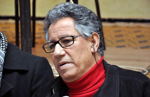 الشامي: تيفيناغ يتبوأ مكانة عالمية ضمن الخطوط التراثية-المعاصرة