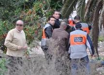 استئناف محاكمة 'عصابة الناظور' للاتجار الدولي في المخدرات