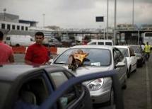 مغاربة الخارج يوجهون رسالة مفتوحة إلى الحكومة والأحزاب السياسية