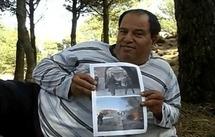 موسى بلغو : انا لست ضد حركة 20 فبراير بل انا ضد التخريب