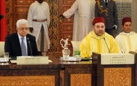 منظمة التعاون الإسلامي تشيد بجهود جلالة الملك في حماية المقدسات الإسلامية بالقدس